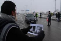 Suspected gunman behind Istanbul massacrecaught