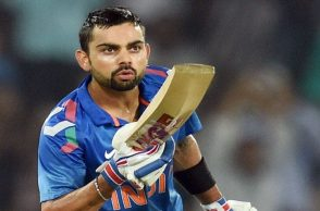 (Photo: http://www.viratkohli.website)