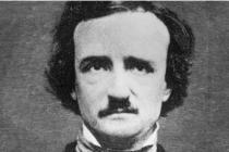 Edgar Allan Poe: 6 lesser-known tales from the archangel of darkness