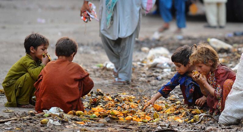 2014-02-07-poverty