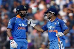 A Yuvraj-Dhoni show in Cuttack, smashed England like neverbefore!