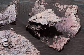 (Image credits: NASA/JPL-Caltech/MSSS)