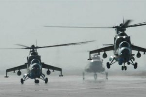 416957-helicopters-afp
