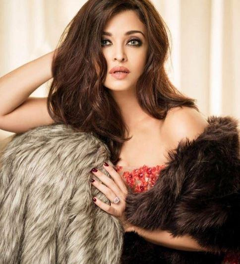 aishwarya-rai-2-instagram-photo-for-inuth