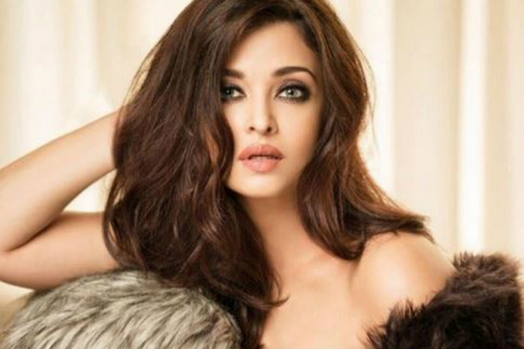 Aishwarya Rai Is Getting Sexier Day By Day And Her Latest
