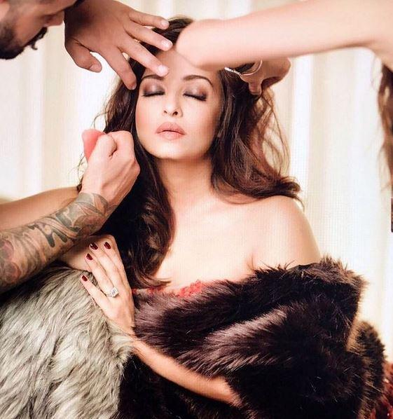 aishwarya-rai-instagram-photo-for-inuth
