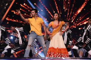 alia-varun-photo-for-inuth
