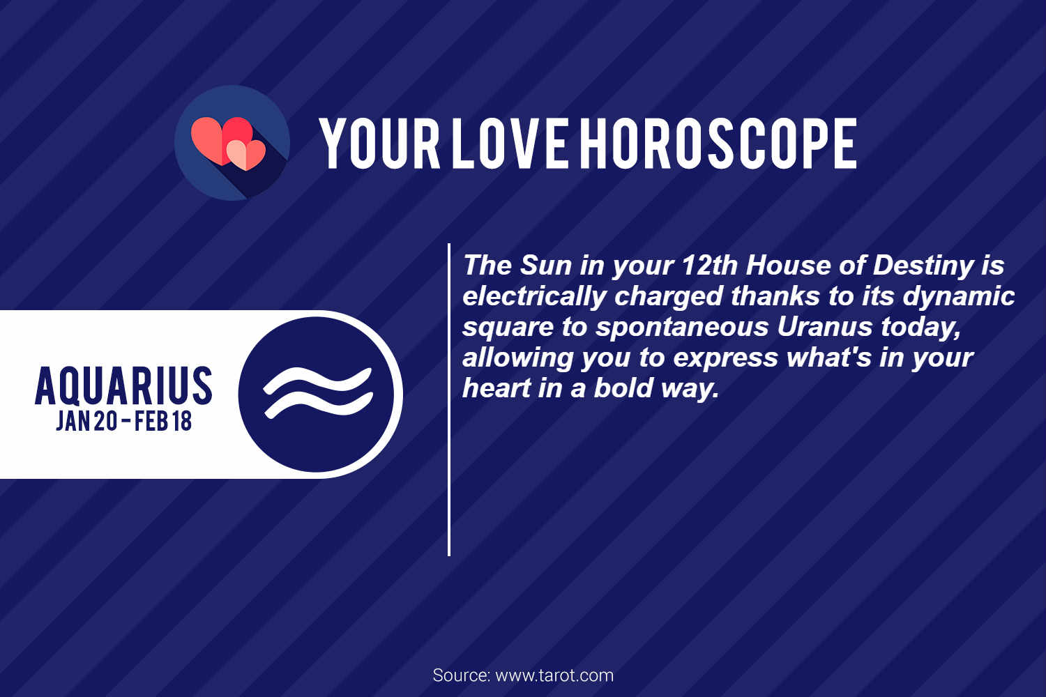 aquarius-love-horoscope-image-for-inuth