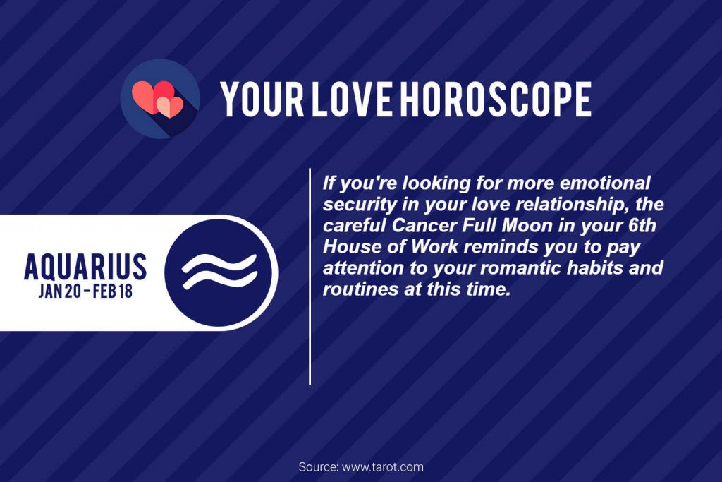 aquarius-love-horoscope-image-for-inuth-8