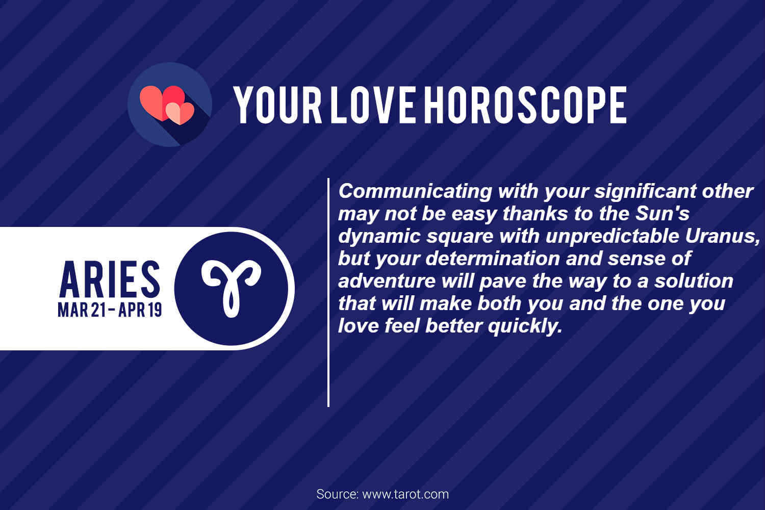 aries-love-horoscope-image-for-inuth