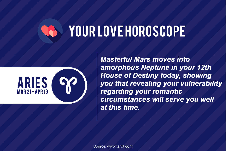 1 january daily horoscope