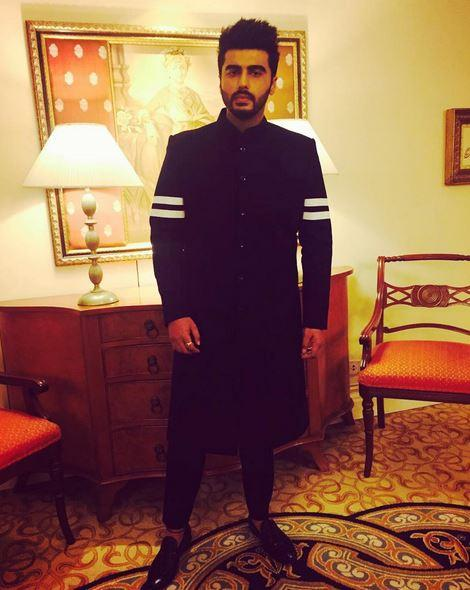arjun-kapoor-photo-for-inuth