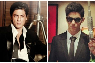 aryan-khan-shah-rukh-khan-photo-for-inuth