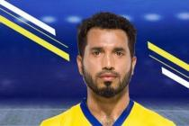 International footballer given teaching job by J&K govt, asked to teach singing, dancing
