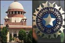 Amicus Curiae suggests 9 names all above 70 for BCCI top posts, SC asks why so many?