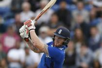 India vs England, 1st ODI: Joe Root, Ben Stokes help visitors pile up mammoth 350