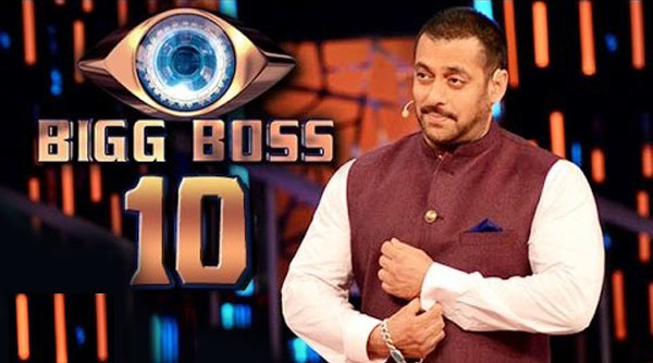 bigg-boss-10-contestants-names-list-show-start-date-timings-host-name