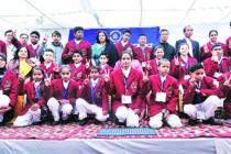 Six bravehearts from Northeast to bag National Bravery Award on Republic Day