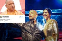 Vin Diesel gets a taste of Indian troll hospitality. It's cruelly hilarious!