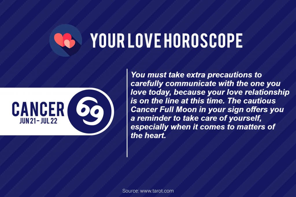 cancer-love-horoscope-image-for-inuth-8