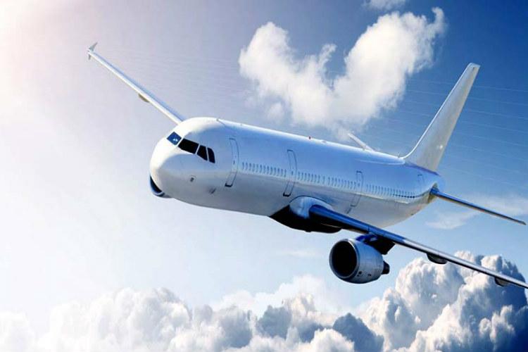 Aadhaar or Passport may soon become mandatory for domestic flights