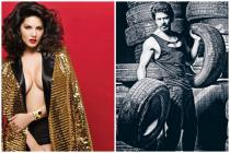 From SRK to Sunny Leone, Dabboo Ratnani calendar 2017 is the best till date [WATCH]