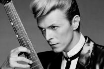 Remembering David Bowie and his seven most fascinating songs