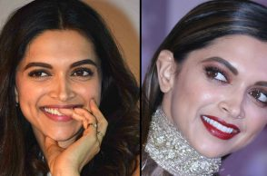 deepika-padukone-ians-photos-for-inuth-dot-com