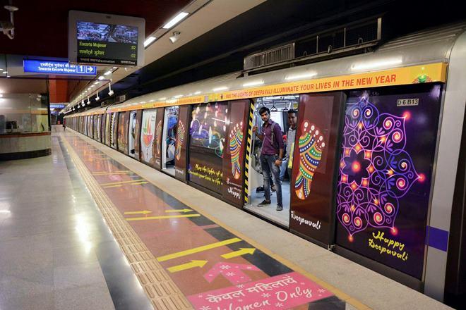 delhi-metro-pti-l