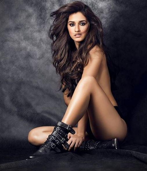 disha-patani-photo-for-inuth