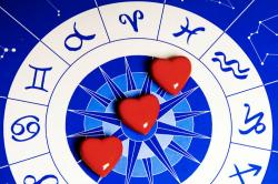 Daily Horoscope for 21 January 2017: You can't escape the charm of love