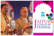 Jaipur Literature Festival 2017: How our second day fared at Diggi Palace
