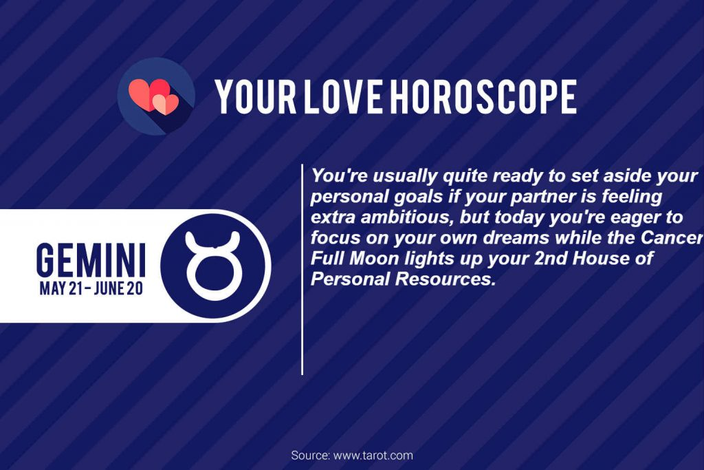 gemini-love-horoscope-image-for-inuth-8