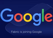 Google acquires Twitter's mobile app development platformFabric