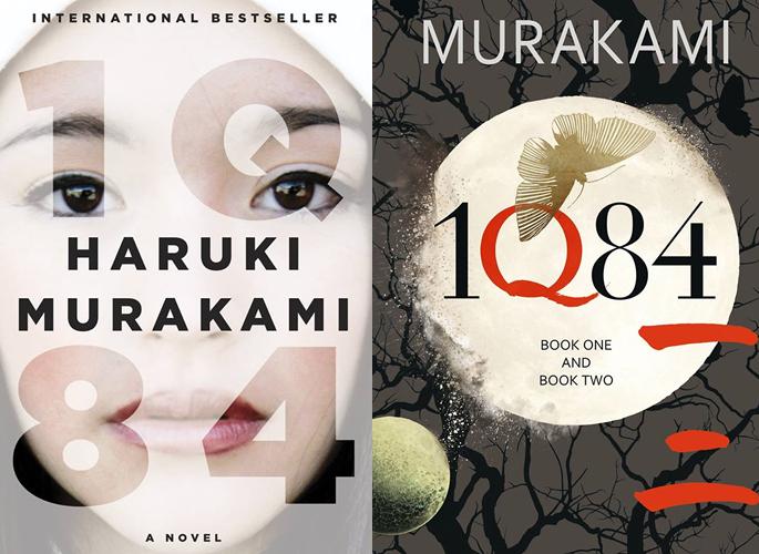 haruki-murakami-1q84-1