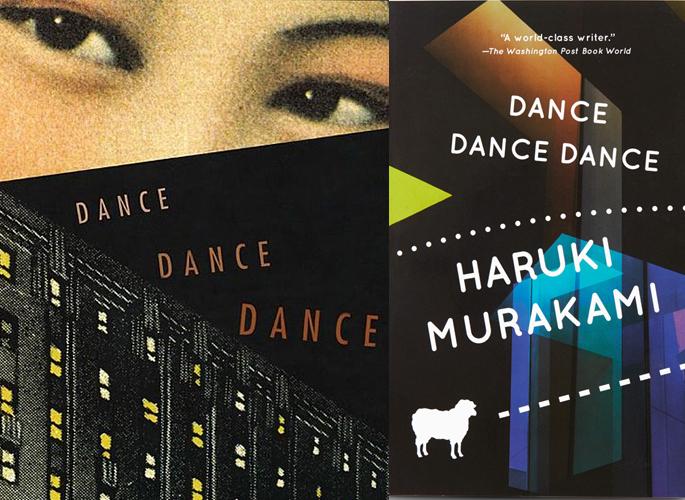 haruki-murakami-dance-dance-dance
