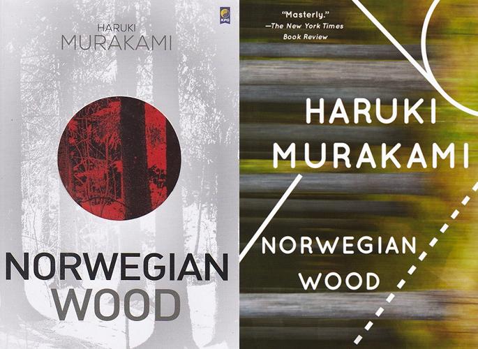 haruki-murakami-norweigian-wood