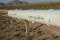 What is Hyperloop and why it won't work in India