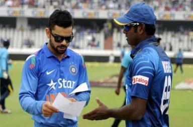 india v sri-lanka