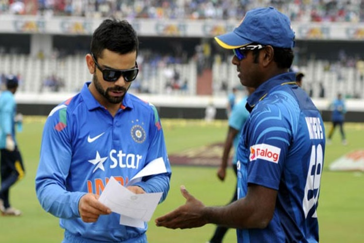 AB de Villiers to miss NZ Test series