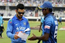 India agrees to participate in Independence Cup 2018 cricket series in Sri Lanka