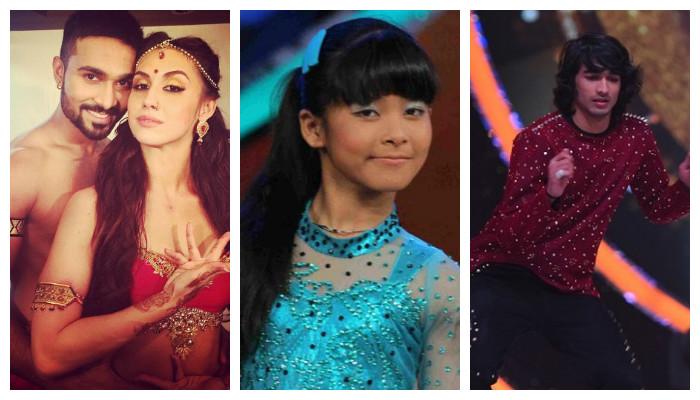 जानिए कौन बना डांस रिएलिटी शो 'झलक दिखला जा' सीज़न 9 का विजेता !