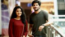 Jomonte Suviseshangal: 5 reasons this Dulquer Salmaan – Sathyan Anthikad film should not be missed