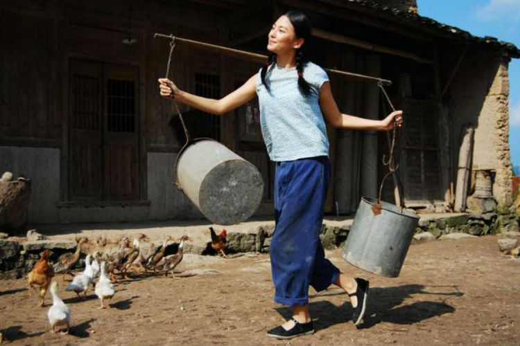 Jump Chinese Movies Netflix
