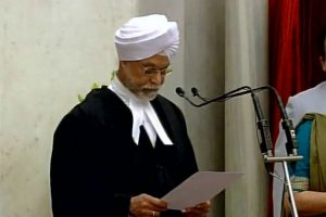 justice-js-khehar for InUth