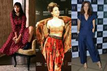 Kalki Koechlin is the queen of quirky fashion and here's why millennials should follow her