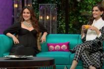 Koffee with Karan: Kareena Kapoor is a stalker, speaks about ex-flame ShahidKapoor