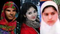 The tale of selective outcry: While Zaira Wasim gets India's support, cries of other Kashmiri victims gounheard