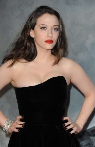 kat-dennings-thor-the-dark-world-premiere-03-560x866