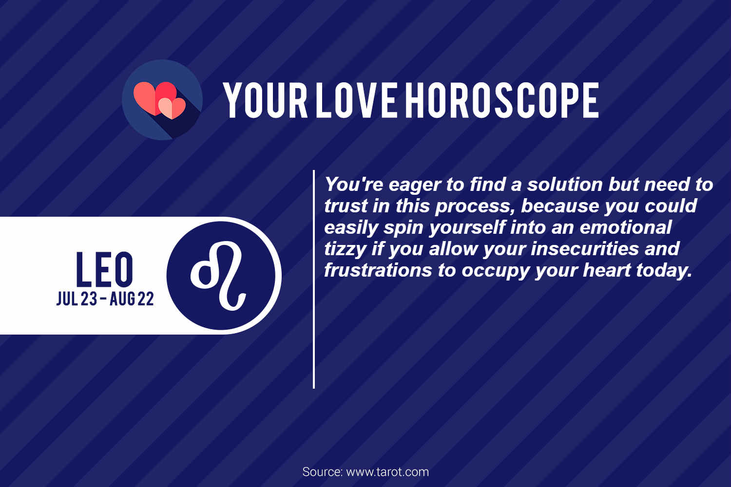 leo-love-horoscope-image-for-inuth